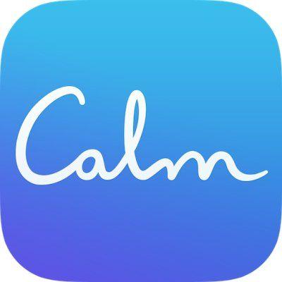Calm - Meditate, Sleep, Relax:Amazon.co.uk:Mobile Apps