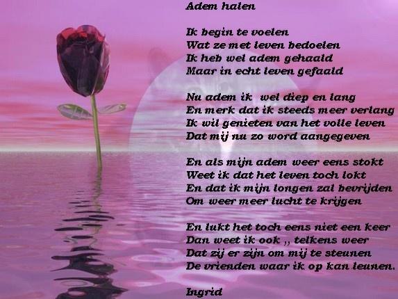 Ein Gedicht auswendig lernen und vortragen   Deutsch ...