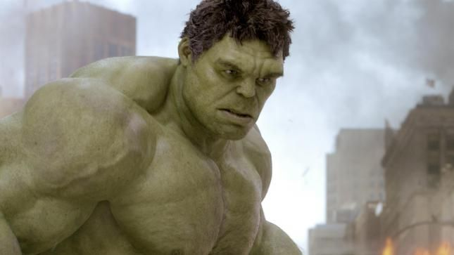 A falta de una película propia, la historia de Hulk será narrada en otras películas del Universo cinematográfico de Marvel - Batanga