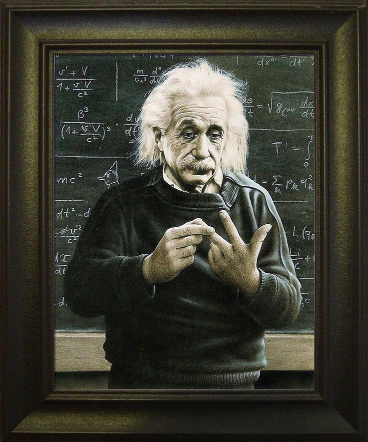 Αποτέλεσμα εικόνας για despaired physicist