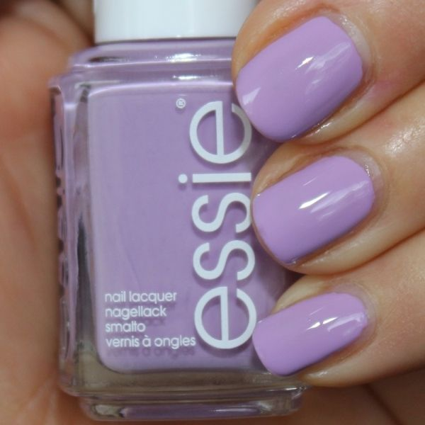 37 best Nail Polish Collection: Essie images on Pinterest