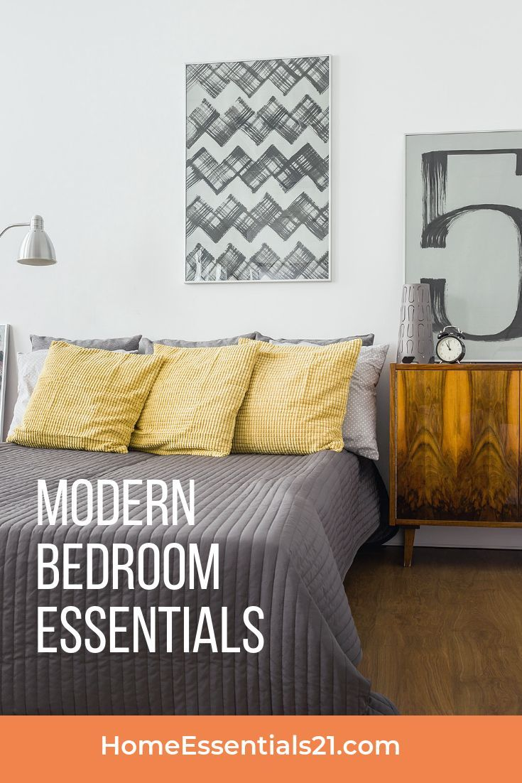 Shop Now To Transform Your Room With Modern And Contemporary