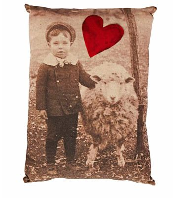 cheap wireless beats for sale Boy loves sheep pillow  nuuraisa
