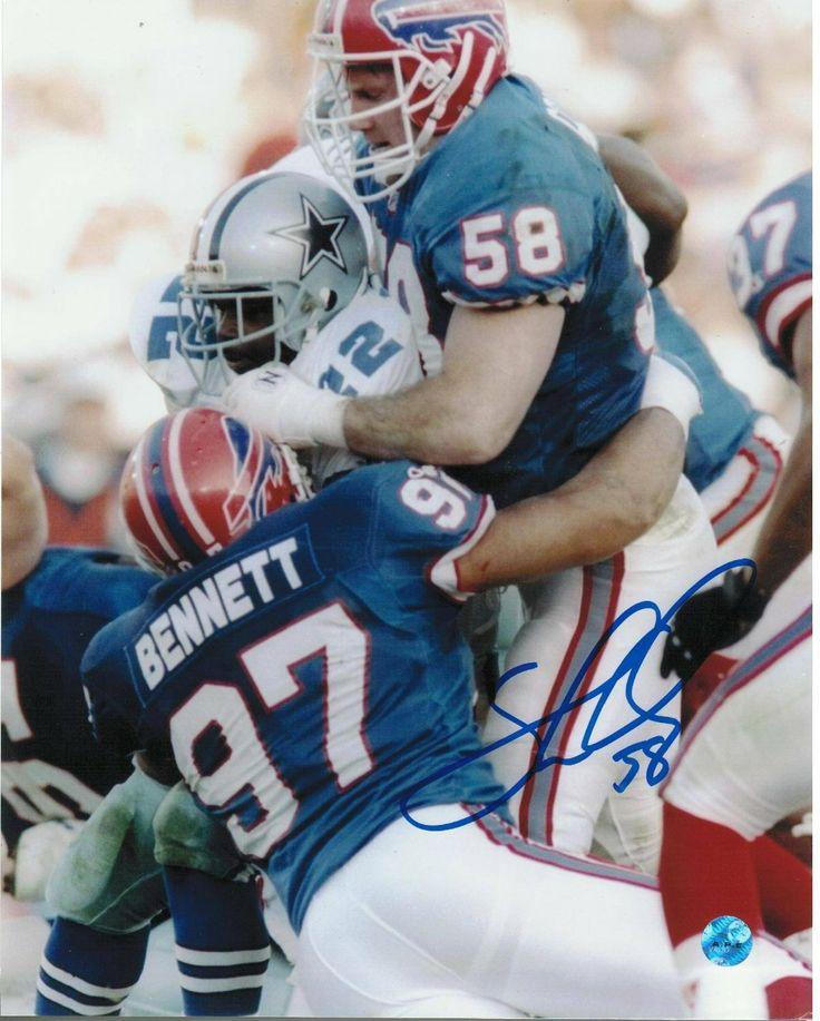 Shane Conlan - Buffalo Bills - Google Search