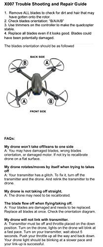 rcradiocontrol.com locate spy-drone-with-camera-x007-quadcopter-3rd-gen-hd-camera-720p-video-2mp-6-axis-gyroscope-7-4v-battery-3d-flip-roll-4-ch-2-4-ghz-long-range-with-kiitoys-usa-warranty