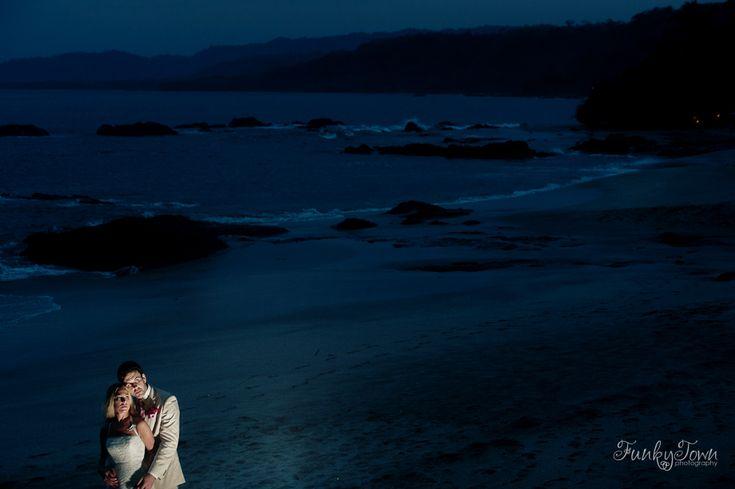 wedding photography costa rica ylang ylang weddings montezuma photos