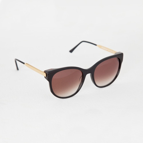 Thierry Lasry Anorexxxy 101 Sunglasses. Must havee!!