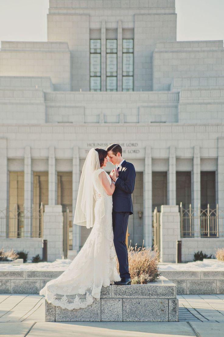 Draper temple wedding. Winter wedding. Fur Shall. Utah wedding photography. Stephanie Sunderland Photography. Fun reception ideas. Roadshow at reception. Music at reception. Cute wedding reception ideas.