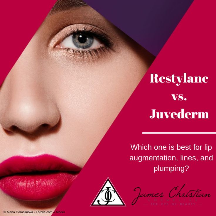Park Art My WordPress Blog_How Long Does Juvederm Last In Your Lips