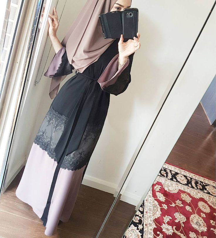 IG: hijabrevivalofficial