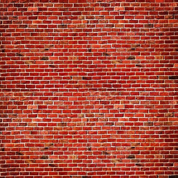 Photo Backdrops 10x10ft Red Brick Wall Photography Background Studio Props Background For Photography Red Brick Walls Photography Backdrops