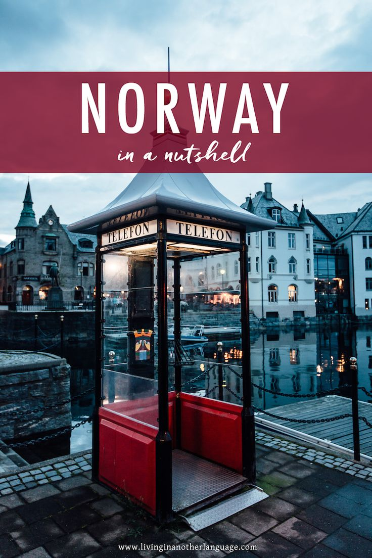 Recapping the tour with Norway in a Nutshell that I took with my sister and brother in law. This is an open and honest review about the tour.