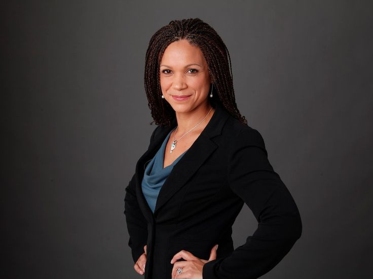 Brava! Melissa Harris Perry *\o/* @MHarrisPerry @msnbc  Some unknown decision-maker, presumably Andy Lack or Phil Griffin...