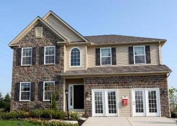 Westport Homes Columbus Ohio Reviews Home Review