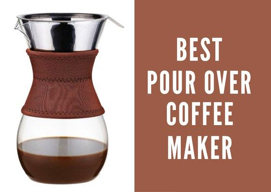 Pour Over Coffee Maker Benefits : 1000+ ideas about Pour Over Coffee on Pinterest Coffee, Pour over coffee maker and Coffee machine