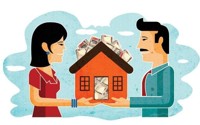Have A Home Loan Then Make The Most Of Low Interest Rates Home Loans Loan Best Home Loans