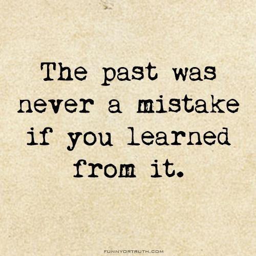 If u learn