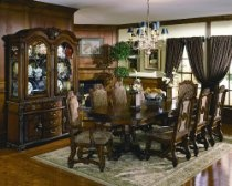 157 Best Images About Dining Room Furniture Sets On