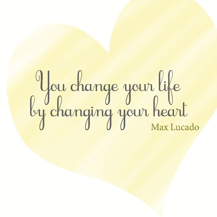 Pinterest Quotes About Life Changing: 1000+ Images About Quotes About Change On Pinterest