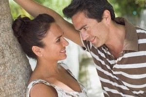 Bad things about dating an older man image 1