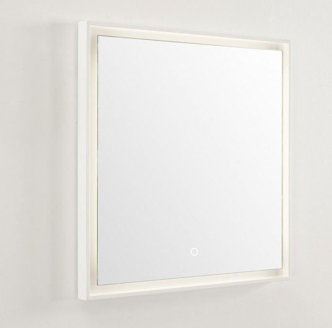 Detremmerie - Miroirs