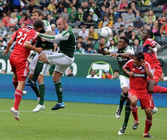 Chicago Fire Fall to the Portland Timbers: MLS News http://sports.yahoo.com/news/chicago-fire-fall-portland-timbers-mls-fan-view-064300883--mls.htmlAnibaba, Chicago Fire, Fire Fall, Portland Timber, Fire 2012