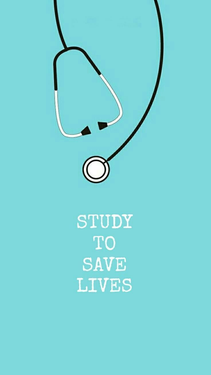 Naturalremedieshayfever Medical Quotes Doctor Quotes Medical Medical School Motivation