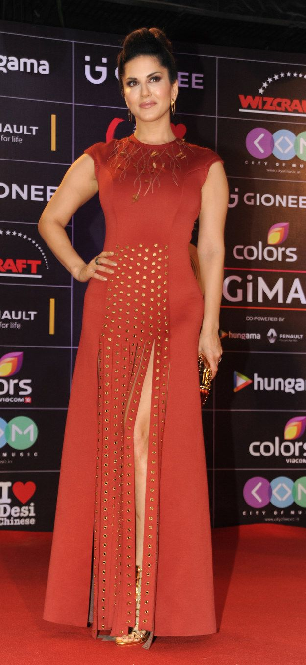 12 Best Rashmika Mandanna Images On Pinterest  Actors -5567