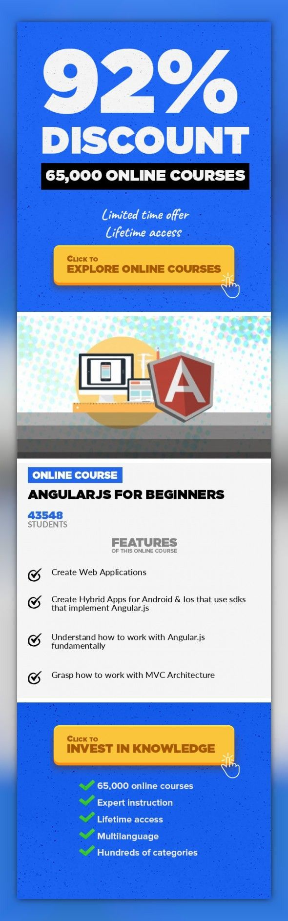 Les 1373 meilleures images du tableau create an app sur pinterest angularjs for beginners web development development create web applications create hybrid apps for android fandeluxe Images