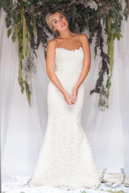 65 best boutique images on pinterest for Wedding dresses in nashville tn