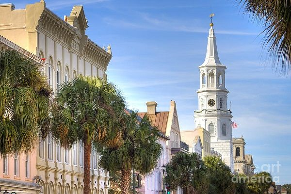 2-st-michaels-church-charleston-sc-dustin-k-ryan
