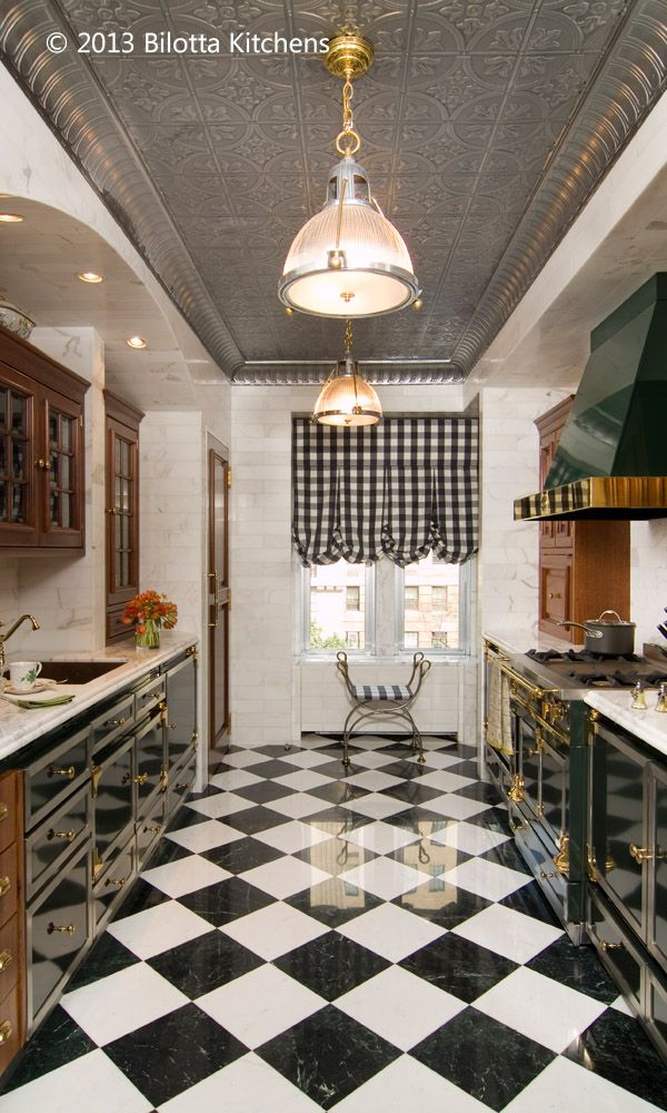 Ideas Checkered Flooring Ideas For Awesome Room Look Black: Best 25+ Checkered Floors Ideas On Pinterest