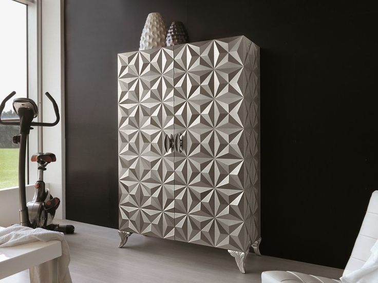 Mobili bizzotto ~ Best mobili bagno images