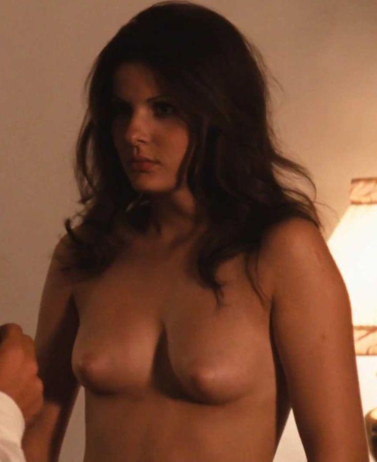 sex italia alaston