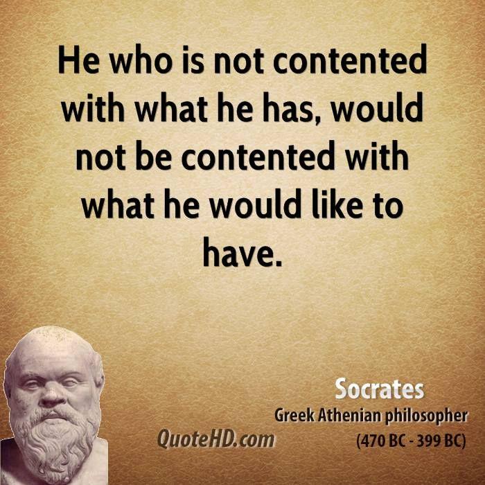 17 Best Socrates Quotes On Pinterest