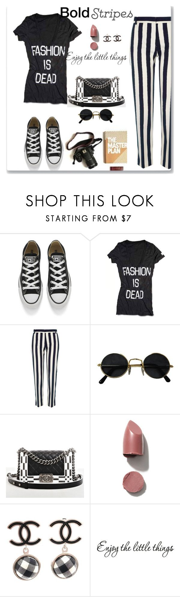 Castle For Sale At The Madison Club Avi Youtube -  photographer by rastaress motso liked on polyvore featuring converse rebel yell
