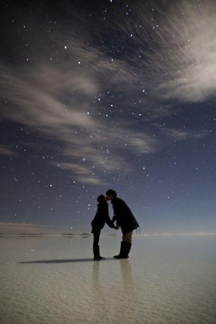 『ずっと一緒』の画像(写真)