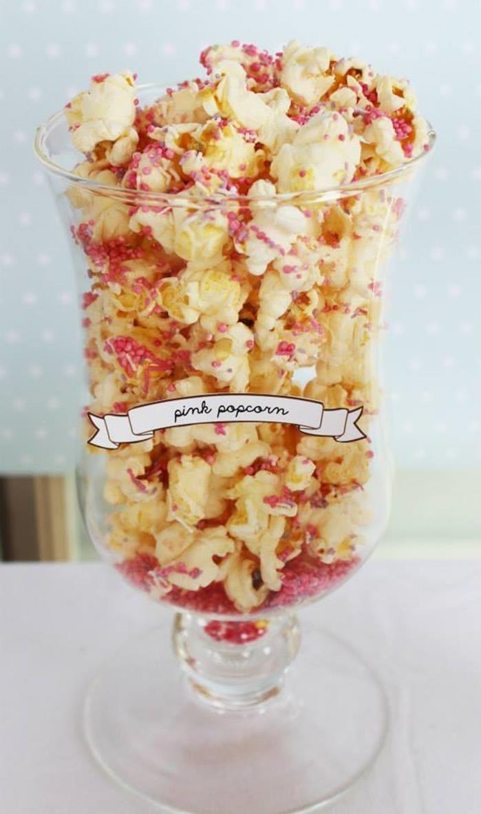 Meer dan 1000 ideeën over roze suiker op pinterest   taart bakken ...