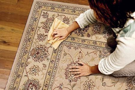 1000 Images About Area Rug Cleaning On Pinterest White