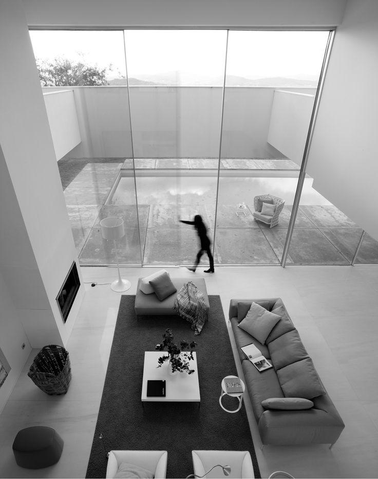 | GLAZING | gorgeous #glazing walls by #panoramah