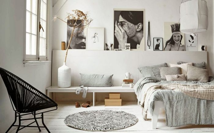 die besten 25 bilder schlafzimmer ideen auf pinterest schlafzimmer wandbilder wandbilder und. Black Bedroom Furniture Sets. Home Design Ideas
