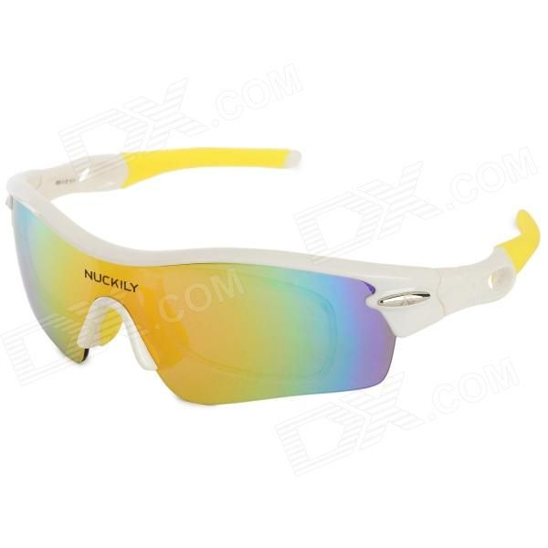 UV400 protection; Can be worn http://j.mp/1lklh5y