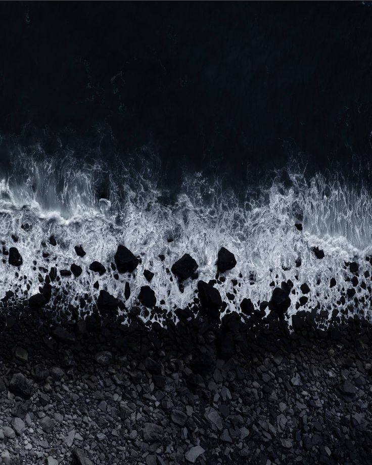 ©KarenMiley ,Beach, waves, rocks, Contemporary, modern, abstract photography Fine Art Photography Limited edition signed Prints available upon request