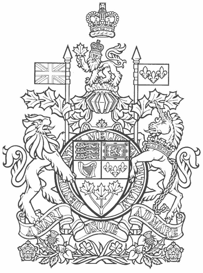 canada-1-coloring-pages