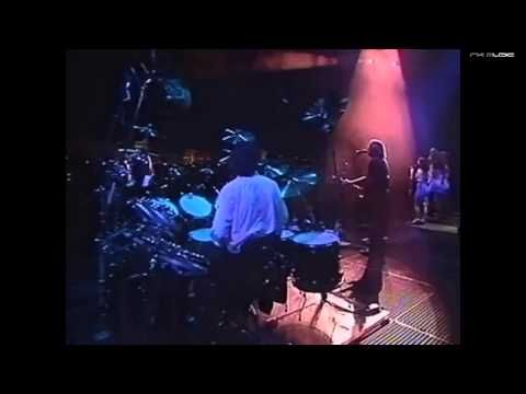 ▶ Pink Floyd - Classics - Live in Concert - 01:31:40 - HD - Full Show [ 1989 Live in Venedig ] - YouTube