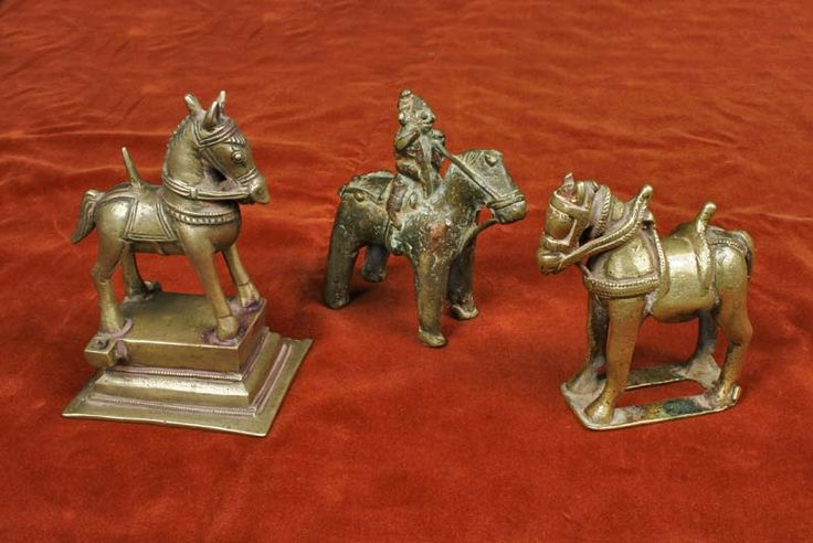 Rajasthan Handicrafts 18th Century https://shop2shop.gr/product/rajasthan-handicrafts-18th-century/