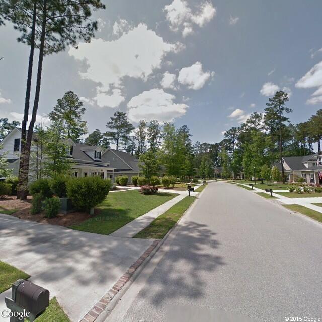 7 golden rod loop richmond hill ga 31324 usa instant google street view our roadtrip to. Black Bedroom Furniture Sets. Home Design Ideas