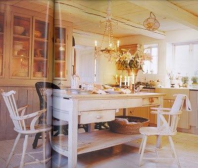 meer dan 1000 idee n over geschilderde plafondbalken op pinterest verf plafond balken en
