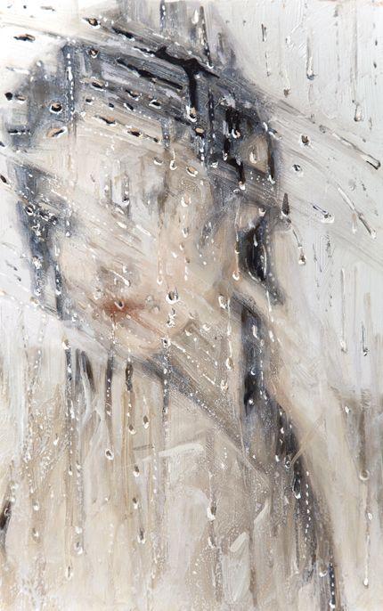 Alyssa Monks, Disconnected, 2012