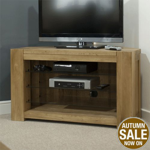 Living Room Furniture Tv Units 25+ best oak corner tv unit ideas on pinterest | oak corner tv